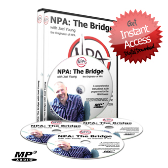 NPA: The Bridge - Get Instant Access