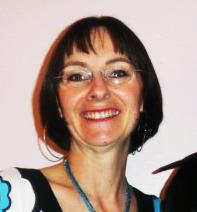 Ann-Davies