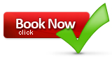 Click Here - Book Now Button