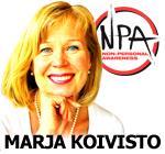 Marja Koivisto (Thumb 150)