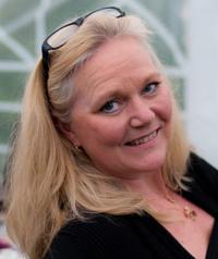 SusanneMagnusson2